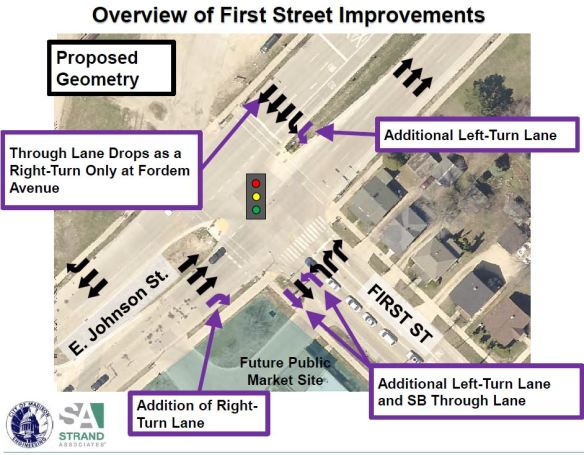 firststreetplans