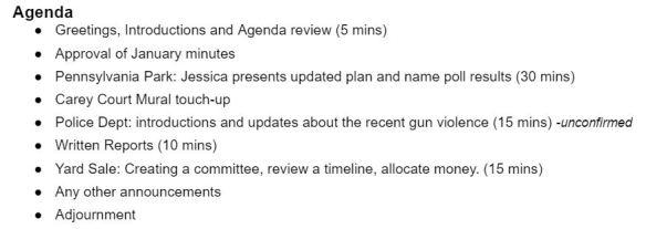 Agenda 040517 website 4
