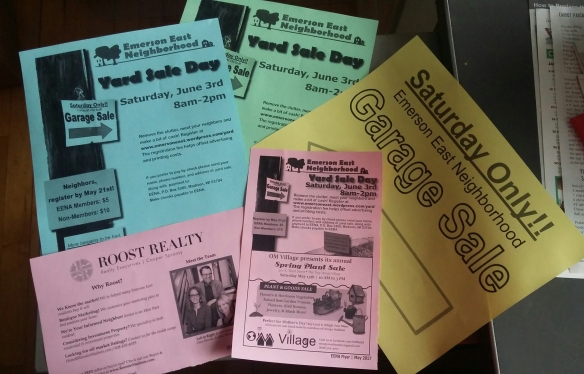Yard Sale flyers17.jpg