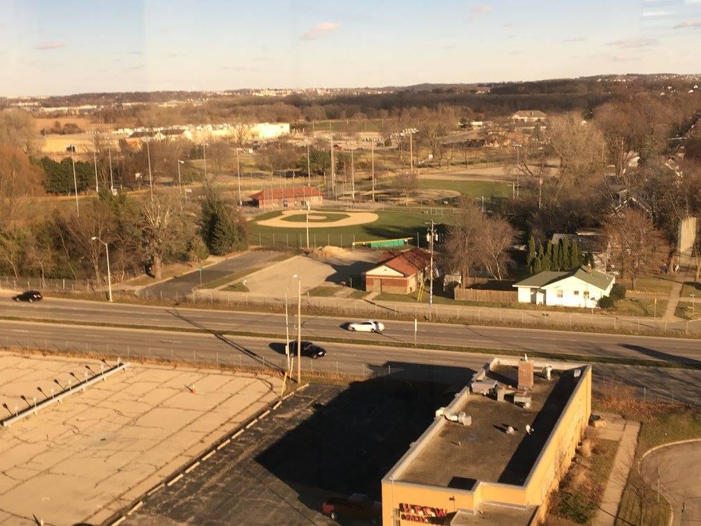 Madison Side Streets After Oscars >> Oscar Mayer Site Emerson East Neighborhood Association